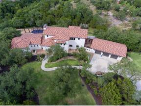 Property for sale at 4806  MONDONEDO Cv, Austin,  Texas 78738
