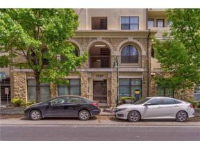 Property for sale at 2505  San Gabriel St  #602, Austin,  Texas 78705