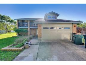 Property for sale at 7721 El Dorado Drive, Austin,  Texas 78737