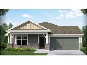 Property for sale at 527  Bridgestone Way, Buda,  Texas 78610