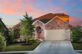 Property for sale at 132  Lily Turf Cv, Georgetown,  Texas 78626