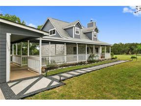 Property for sale at 15100  Sophie Dr, Austin,  Texas 78734