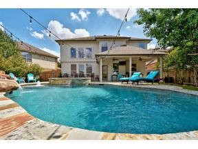 Property for sale at 151  Wildcat Draw, Buda,  Texas 78610