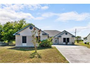 Property for sale at 1509  Hunters Rd, Lockhart,  Texas 78644