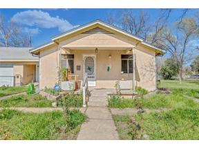 Property for sale at 102 W Fawnridge Dr, Austin,  Texas 78753
