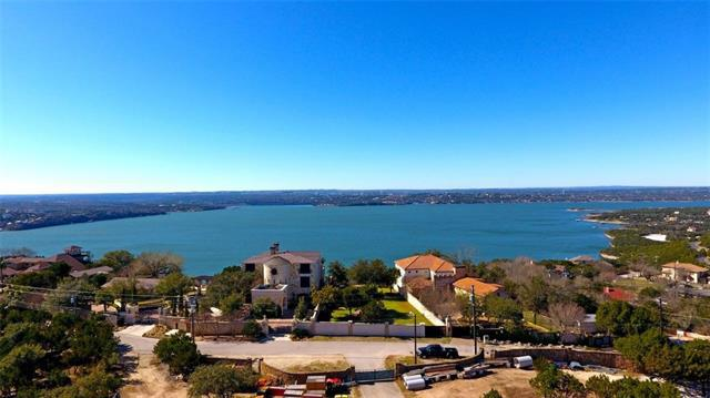 Photo of home for sale at 6916 Cielo Azul PASS, Austin TX