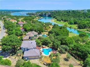 Property for sale at 514  Ladin Ln, Lakeway,  Texas 78734