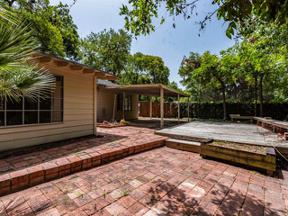 Property for sale at 4210  Wilshire Pkwy, Austin,  Texas 78722