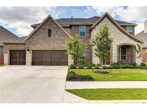 Property for sale at 1624  Hollowback Dr, Leander,  Texas 78641