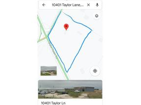 Property for sale at 10401 Taylor Lane, Manor,  Texas 78653