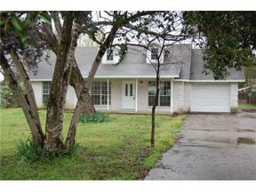 Property for sale at 624 S Main St, Lockhart,  Texas 78644