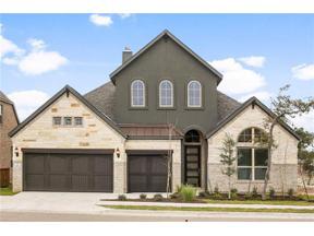 Property for sale at 1801  Cotton Farm Trl, Leander,  Texas 78641