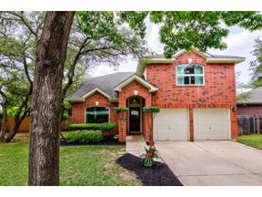 Property for sale at 3704  Caney Creek Rd, Austin,  Texas 78732
