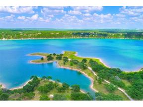 Property for sale at 2200/2208 Cypress Club Pointe Boulevard, Spicewood,  Texas 78669
