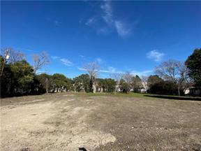 Property for sale at 3804  Prairie Ln, Austin,  Texas 78728
