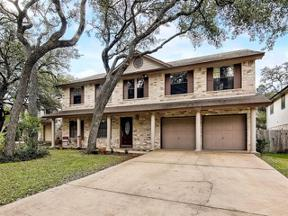 Property for sale at 13268  Kerrville Folkway, Austin,  Texas 78729