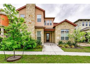 Property for sale at 3101  Mccurdy St, Austin,  Texas 78723