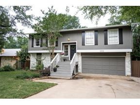 Property for sale at 12006  Wycliff Ln, Austin,  Texas 78727