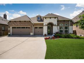 Property for sale at 109  Bastrop Dr, Georgetown,  Texas 78628