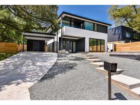 Property for sale at 2003  Melridge Pl, Austin,  Texas 78704