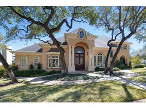 Property for sale at 2901  Trailview Mesa Ter, Austin,  Texas 78746