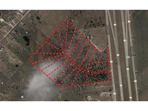 Property for sale at 8508 Ridge Commercial Park, Mustang Ridge,  Texas 78610