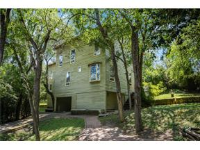 Property for sale at 1504  Oak Heights Dr  #B, Austin,  Texas 78741