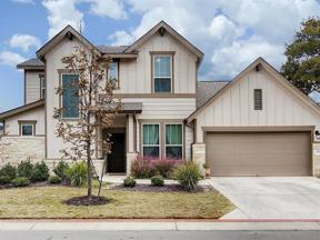 Property for sale at 9714  Mcknight Loop, Austin,  Texas 78717