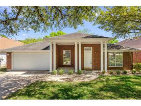 Property for sale at 10905  Redgate Ln, Austin,  Texas 78739