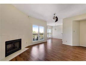 Property for sale at 2450  Wickersham Ln  #L1207, Austin,  Texas 78741
