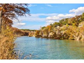 Property for sale at 111  Lazy L Ln, Wimberley,  Texas 78676