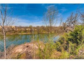 Property for sale at 6600  Hergotz Ln, Austin,  Texas 78742