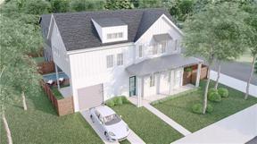 Property for sale at 2100  De Verne St, Austin,  Texas 78704