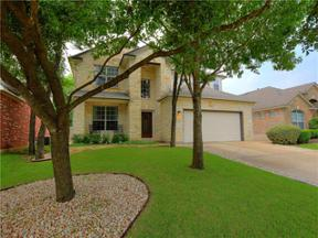 Property for sale at 390  Middle Creek Dr, Buda,  Texas 78610