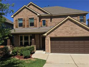 Property for sale at 622  Walsh Hill Trl, Cedar Park,  Texas 78613