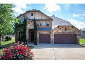 Property for sale at 1908  Bold Sundown Dr, Leander,  Texas 78641