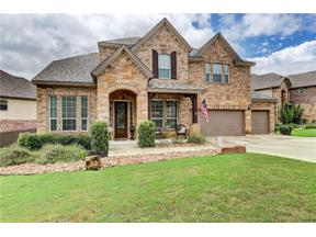 Property for sale at 1915  Mulligan Dr, Round Rock,  Texas 78664