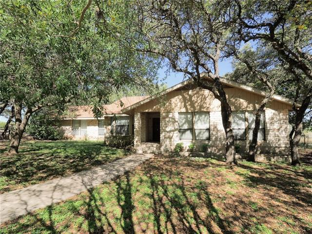 Photo of home for sale at 3100 Highway 290 W, Dripping Springs TX