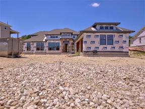 Property for sale at 308  Lodestone Ln, Austin,  Texas 78738