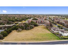 Property for sale at 9701  West Gate Blvd, Austin,  Texas 78745