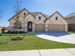 Property for sale at 19304  CHAYTON Cir, Pflugerville,  Texas 78660