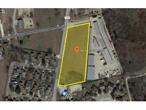 Property for sale at 140  Fm 1660, Hutto,  Texas 78634