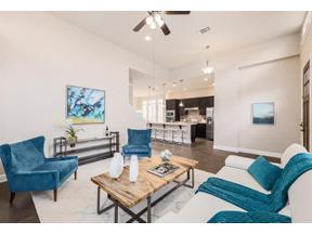 Property for sale at 4532  Ruiz St, Austin,  Texas 78723