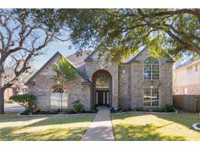 Property for sale at 10807  Redmond Rd, Austin,  Texas 78739
