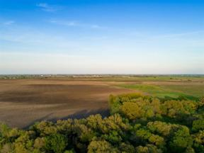 Property for sale at 0  0 Fm 972, Georgetown,  Texas 78626