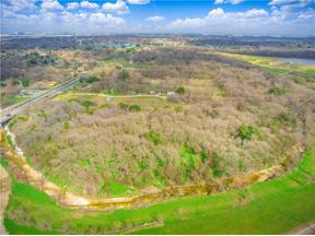 Property for sale at 6411 S Pleasant Valley Rd, Austin,  Texas 78744
