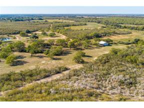 Property for sale at TBD  FM 2200, Other,  Texas 78016