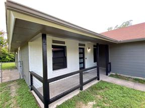 Property for sale at 1715  Shadowview Dr  #A, Austin,  Texas 78758