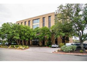 Property for sale at 7703 N Lamar Blvd  #100, Austin,  Texas 78752