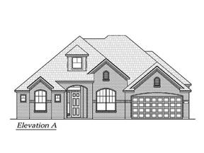 Property for sale at 3821  Lombard St, Round Rock,  Texas 78681